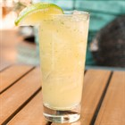 MEXICAN MULE 12