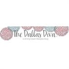 The Dallas Diva