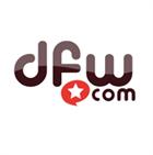 DFW.com