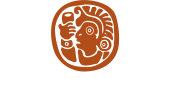 Meso Maya