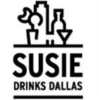Susie Driks