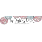 The Dallas Diva